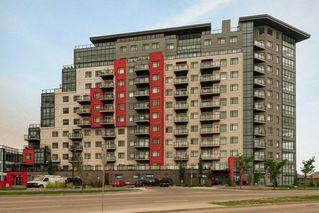Main Photo: 5151 WINDERMERE Boulevard in Edmonton: Zone 56 Condo for sale : MLS®# E4177217