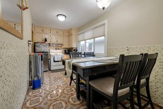Photo 12: 12130 50 Street in Edmonton: Zone 06 House for sale : MLS®# E4179946