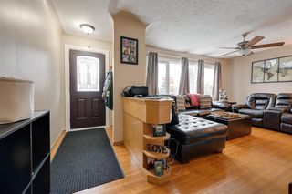 Photo 5: 12130 50 Street in Edmonton: Zone 06 House for sale : MLS®# E4179946