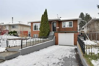 Photo 2: 12130 50 Street in Edmonton: Zone 06 House for sale : MLS®# E4179946