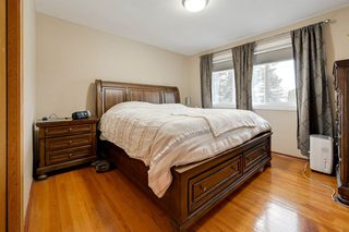Photo 15: 12130 50 Street in Edmonton: Zone 06 House for sale : MLS®# E4179946