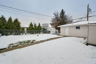 Photo 24: 12130 50 Street in Edmonton: Zone 06 House for sale : MLS®# E4179946