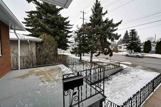 Photo 3: 12130 50 Street in Edmonton: Zone 06 House for sale : MLS®# E4179946