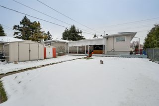 Photo 26: 12130 50 Street in Edmonton: Zone 06 House for sale : MLS®# E4179946