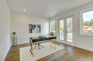 Photo 11: 850 PORTER Street in Coquitlam: Harbour Chines House for sale : MLS®# R2421865