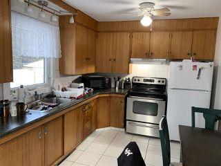 Photo 9: 9814 210 Street in Edmonton: Zone 58 House for sale : MLS®# E4183835