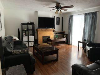 Photo 6: 9814 210 Street in Edmonton: Zone 58 House for sale : MLS®# E4183835