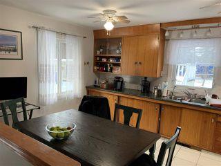 Photo 8: 9814 210 Street in Edmonton: Zone 58 House for sale : MLS®# E4183835