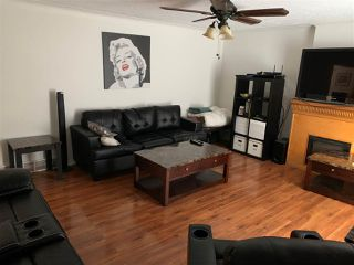 Photo 7: 9814 210 Street in Edmonton: Zone 58 House for sale : MLS®# E4183835