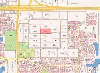 Photo 18: 9814 210 Street in Edmonton: Zone 58 House for sale : MLS®# E4183835
