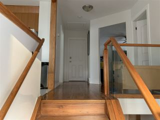 Photo 5: 9814 210 Street in Edmonton: Zone 58 House for sale : MLS®# E4183835