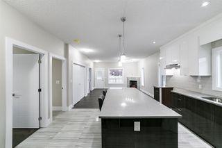 Photo 3: 4506 49 Avenue: Beaumont House for sale : MLS®# E4186012