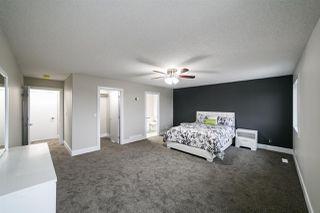 Photo 19: 4506 49 Avenue: Beaumont House for sale : MLS®# E4186012