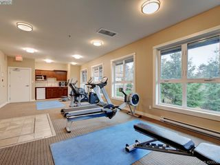 Photo 20: 202 201 Nursery Hill Drive in VICTORIA: VR Six Mile Condo Apartment for sale (View Royal)  : MLS®# 420938