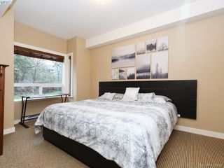 Photo 9: 202 201 Nursery Hill Drive in VICTORIA: VR Six Mile Condo Apartment for sale (View Royal)  : MLS®# 420938