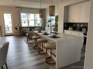 Main Photo: CHULA VISTA Condo for sale : 3 bedrooms : 2049 Bravo Loop #1