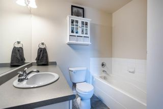 """Photo 14: 222 600 PARK Crescent in New Westminster: GlenBrooke North Townhouse for sale in """"Roycroft"""" : MLS®# R2439408"""