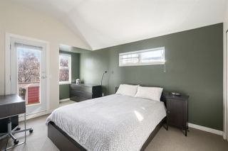 """Photo 14: 2241 E 4TH Avenue in Vancouver: Grandview Woodland House for sale in """"COMMERCIAL DRIVE"""" (Vancouver East)  : MLS®# R2447300"""