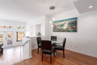 """Photo 7: 2241 E 4TH Avenue in Vancouver: Grandview Woodland House for sale in """"COMMERCIAL DRIVE"""" (Vancouver East)  : MLS®# R2447300"""