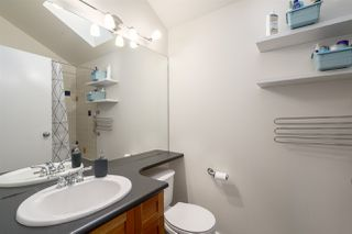 """Photo 13: 2241 E 4TH Avenue in Vancouver: Grandview Woodland House for sale in """"COMMERCIAL DRIVE"""" (Vancouver East)  : MLS®# R2447300"""
