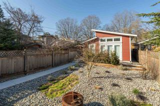 """Photo 18: 2241 E 4TH Avenue in Vancouver: Grandview Woodland House for sale in """"COMMERCIAL DRIVE"""" (Vancouver East)  : MLS®# R2447300"""