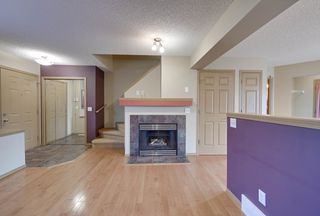 Photo 4: 20339 - 56 Avenue in Edmonton: Hamptons House Half Duplex for sale : MLS®# E4177430
