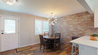 Photo 12: 8130 77 Avenue NW in Edmonton: Zone 17 House for sale : MLS®# E4203003