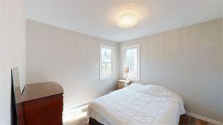 Photo 14: 8130 77 Avenue NW in Edmonton: Zone 17 House for sale : MLS®# E4203003