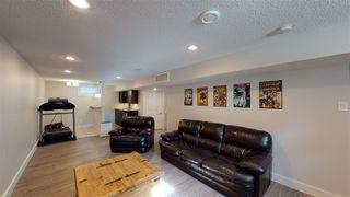 Photo 28: 8130 77 Avenue NW in Edmonton: Zone 17 House for sale : MLS®# E4203003