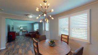 Photo 11: 8130 77 Avenue NW in Edmonton: Zone 17 House for sale : MLS®# E4203003
