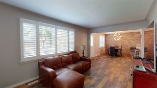 Photo 8: 8130 77 Avenue NW in Edmonton: Zone 17 House for sale : MLS®# E4203003