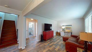 Photo 10: 8130 77 Avenue NW in Edmonton: Zone 17 House for sale : MLS®# E4203003