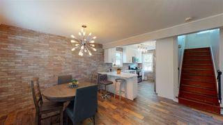 Photo 2: 8130 77 Avenue NW in Edmonton: Zone 17 House for sale : MLS®# E4203003