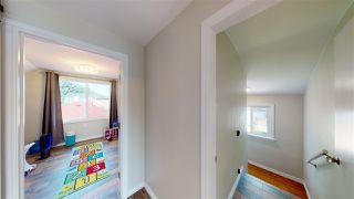 Photo 23: 8130 77 Avenue NW in Edmonton: Zone 17 House for sale : MLS®# E4203003