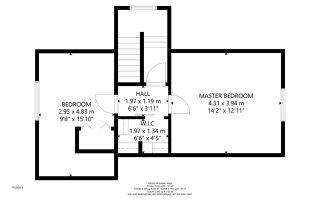 Photo 43: 8130 77 Avenue NW in Edmonton: Zone 17 House for sale : MLS®# E4203003