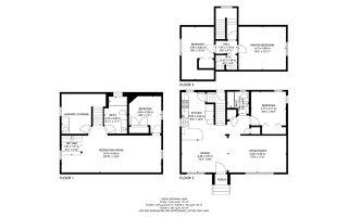 Photo 44: 8130 77 Avenue NW in Edmonton: Zone 17 House for sale : MLS®# E4203003