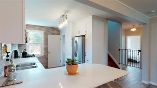 Photo 13: 8130 77 Avenue NW in Edmonton: Zone 17 House for sale : MLS®# E4203003