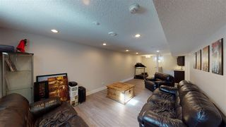 Photo 29: 8130 77 Avenue NW in Edmonton: Zone 17 House for sale : MLS®# E4203003