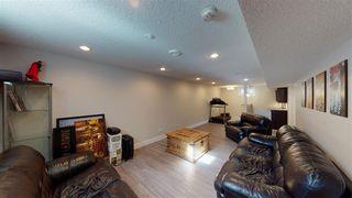 Photo 29: 8130 77 Avenue NW in Edmonton: Zone 17 House for sale : MLS®# E4203003