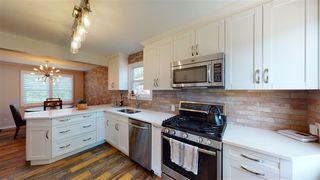 Photo 5: 8130 77 Avenue NW in Edmonton: Zone 17 House for sale : MLS®# E4203003