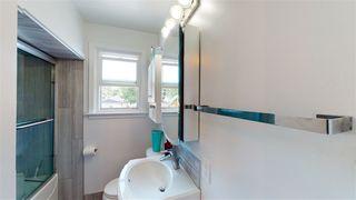 Photo 17: 8130 77 Avenue NW in Edmonton: Zone 17 House for sale : MLS®# E4203003