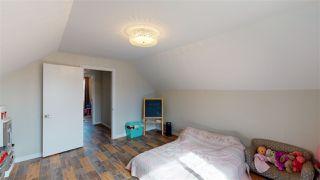 Photo 22: 8130 77 Avenue NW in Edmonton: Zone 17 House for sale : MLS®# E4203003