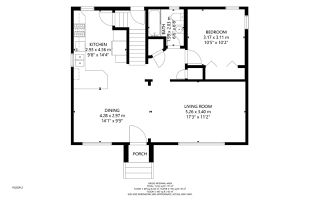 Photo 42: 8130 77 Avenue NW in Edmonton: Zone 17 House for sale : MLS®# E4203003