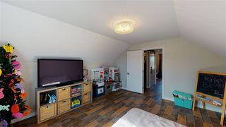 Photo 21: 8130 77 Avenue NW in Edmonton: Zone 17 House for sale : MLS®# E4203003