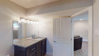 Photo 35: 8130 77 Avenue NW in Edmonton: Zone 17 House for sale : MLS®# E4203003