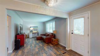 Photo 7: 8130 77 Avenue NW in Edmonton: Zone 17 House for sale : MLS®# E4203003