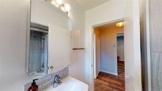 Photo 18: 8130 77 Avenue NW in Edmonton: Zone 17 House for sale : MLS®# E4203003