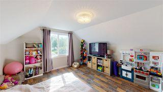 Photo 20: 8130 77 Avenue NW in Edmonton: Zone 17 House for sale : MLS®# E4203003