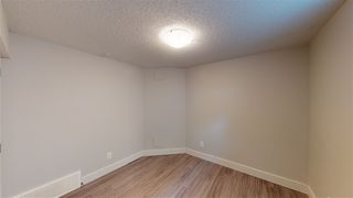 Photo 32: 8130 77 Avenue NW in Edmonton: Zone 17 House for sale : MLS®# E4203003