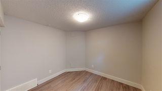 Photo 32: 8130 77 Avenue NW in Edmonton: Zone 17 House for sale : MLS®# E4203003